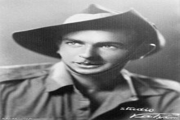True Leadership, as explained by the Diggers of the Kokoda Track